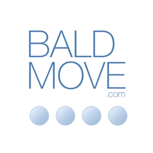 Bald Move TV by Bald Move