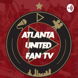 Five Stripe Weekly by Atlanta United Fan TV