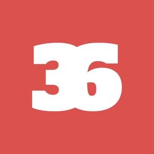 Direkt36 Podcast by Direkt36