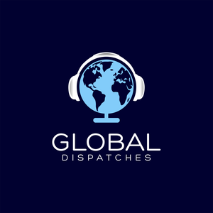 Global Dispatches -- World News That Matters by Mark Leon Goldberg