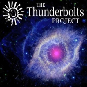 The Thunderbolts Project Podcast by The Thunderbolts Project