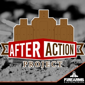 After Action Project by Firearms Radio Network