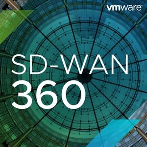 SD-WAN 360 by Rohan Naggi