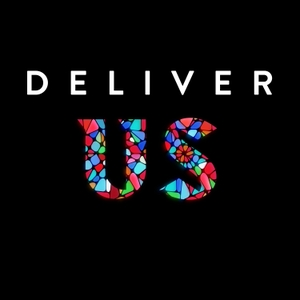 Deliver Us by America Media
