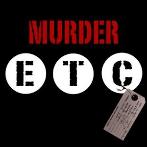 Murder, etc. by Resolver Media