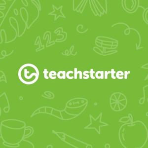 Teach Starter by Teach Starter