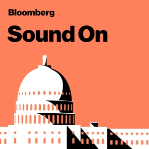 Sound On by Bloomberg