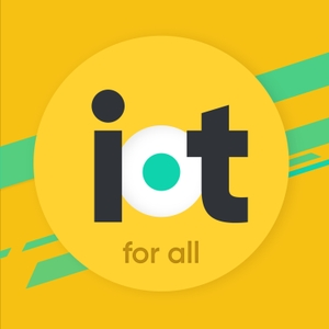 IoT For All Podcast by IoT For All