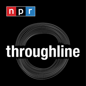 Throughline by NPR