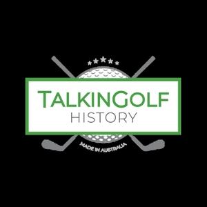 TalkinGolf by TalkinGolf Productions