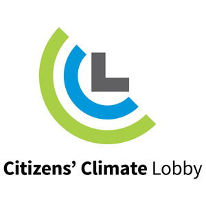 Citizens' Climate Lobby by Citizens' Climate Lobby