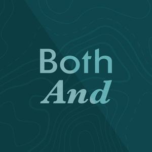 Both/And by Jared Janes