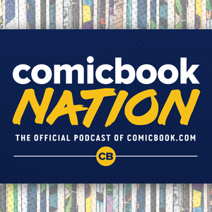 ComicBook Nation by Comicbook.com