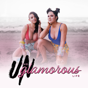 The UNglamorous Life Podcast by Celeste Bonin & Laurin Conlin