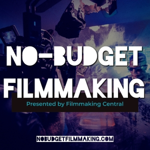 No-Budget Filmmaking by Filmmaking Central