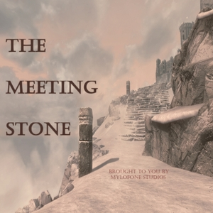 The Meeting Stone: World of Warcraft / Gaming Variety Show by Mylofone Studios