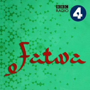 Fatwa by BBC Radio 4