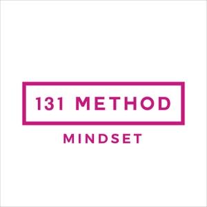 Book Bonus Mindset Secret Podcast by SmartLife Inc