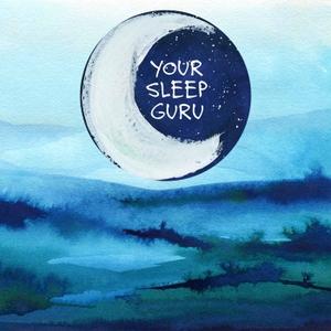 Your Sleep Guru™ | Nature-Based Meditations by Clara Starr