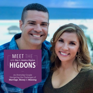 Meet The Higdons by Ray & Jessica Higdon