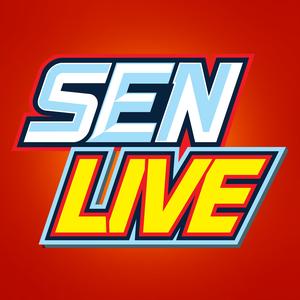 SEN Live by SEN Audio