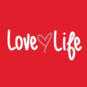 Love-Life by Jane Donovan and Rebecca Dettman