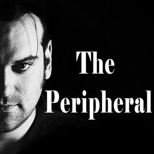 The Peripheral by Justin from Generation Why