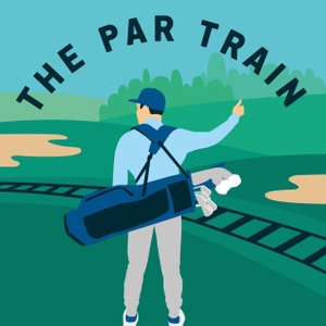 The Par Train - Live. Golf. Learn. by Golf