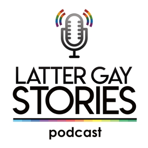 Latter Gay Stories by Latter Gay Stories