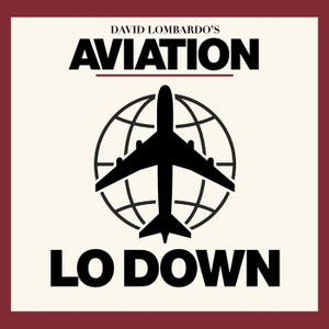 Aviation LO Down by David Lombardo (LO)