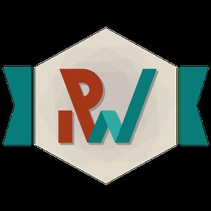 RWpod - подкаст про мир Ruby и Web технологии by RWpod команда
