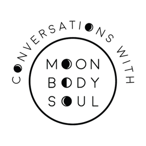 Conversations With Moon Body Soul by Moon Body Soul