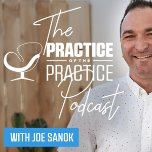 The Practice of the Practice Podcast | Innovative Ideas to Start, Grow, and Scale a Private Practice by Practice of the Practice Network