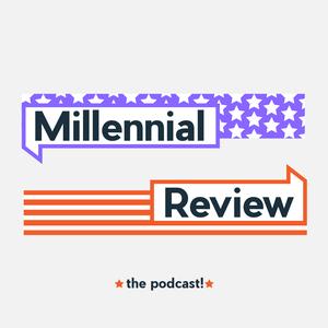 Millennial Review by Millennial Review