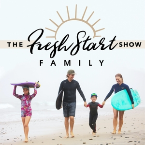 Fresh Start Family Show by Wendy and Terry Snyder