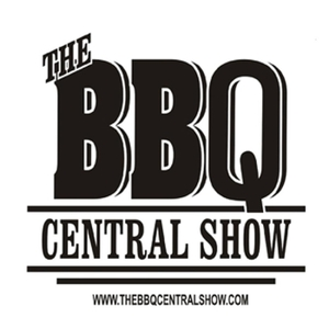The BBQ Central Show by Greg Rempe