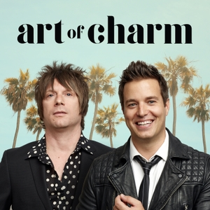 The Art of Charm by The Art of Charm