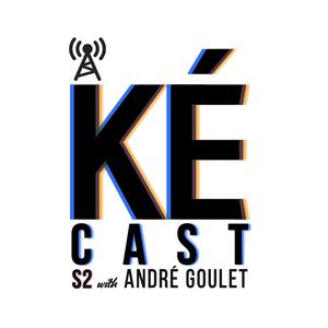 ké cast by Korea Exposé