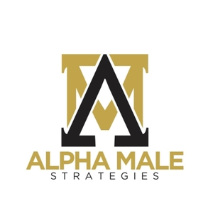 Alpha Male Strategies by AMS