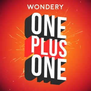 One Plus One by Wondery