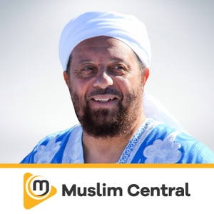 Abdullah Hakim Quick by Muslim Central