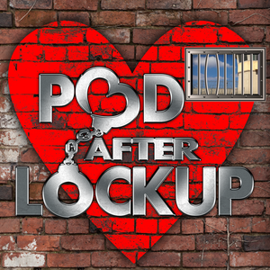 Pod After Lockup by TCS Entertainment