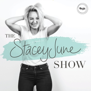 The Stacey June Show by Bejú Podcasts