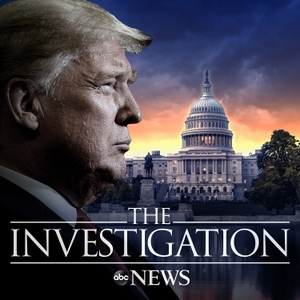 The Investigation by ABC News