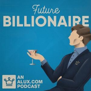 The ALUX.COM Podcast by Alux.com