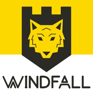 Windfall by Rogue Dialogue
