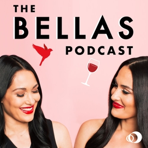 The Bellas Podcast by Endeavor Content