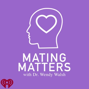 Mating Matters by Brooke Peterson