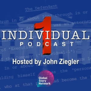 Individual 1 podcast by Global Story Network