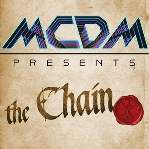 MCDM Presents by MCDM Productions